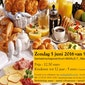 jaarlijks ontbijt N-VA Merksplas