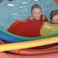 JOETZ Zwemschool en vakantiepret