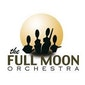 THE FULL MOON ORCHESTRA