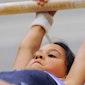 Prov. kampioenschap toestelturnen meisjes