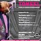 Toneel WAK 2016