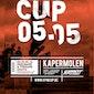 KPM Cup