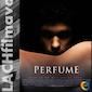 Perfume - LACHfilmavond