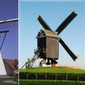Vlaamse Molendag