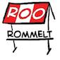 Garageverkoop / Rommelmarkt Gontrode