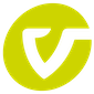 Vlierbloesem met KVLV Perk