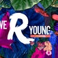 We R Young 2016