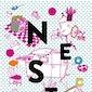 NEST 015 - kunstenfestival