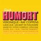 Gent HUMORT !