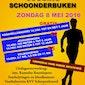Scherpenheuvel jogging Schoonderbuken
