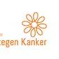1000 km Kom op tegen Kanker - Middagstad Tienen