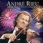 Concert: Andre Rieu's 2016 Maastricht Concert