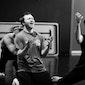 Theaterworkshop: Proeven van theater