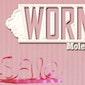 Worn-Up