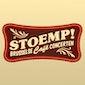 Stoemp! - Walrus