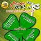 Ucom2bike motor- en Vespatochten
