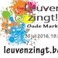 Leuven Zingt