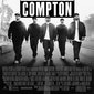 Sfinks Cinema: Straight Outta Compton