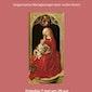 Gregoriaanse Mariagezangen door Audivi Vocem