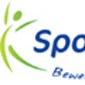 Sportelteam Ternat
