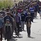 Infoavond 'Opvang van asielzoekers in Essen: de feiten'