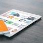 Handige apps voor tablets en smartphones - Volzet
