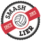 Bekerfinales Volleybal Gewest Antwerpen Dames
