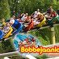 Grabbelpas + SWAP – Bobbejaanland