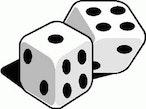 Grabbelpas – Casino