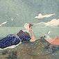 Middagconcert: Quatuor Arod & Yung-Hsin Chang