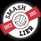 Bekerfinales Volleybal Gewest Antwerpen Heren
