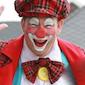 Panima for Kids: Clown Piko show
