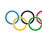 Grabbelpas – Olympische spelen