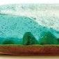 Grabbelpas – Ocean in a bottle