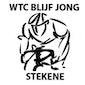 WTC Blijf Jong Stekene  Avanti-Classic en Avanti-VTT