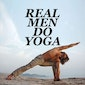 Yoga For Men (6 lessen)