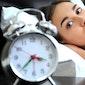 Lezing 'Beter en gezond Slapen'
