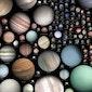 Astroclub met Frank Deboosere - 'Overal planeten in het heelal'
