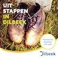 Uit Stappen in Dilbeek