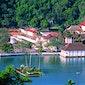 Info avond Sri Lanka Spiritual retreat