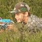 SWAP 12-16: Lasershooten