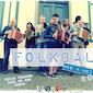 Folkbal Gooik