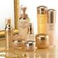 Parfumerie-Esthetiek Christophe - Kennismakingsdag SHISEIDO