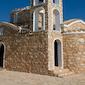 Cyprus - Het eiland van Aphrodite