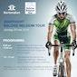 Doortocht Baloise Belgium Tour