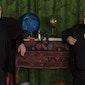 Teho Teardo & Blixa Bargeld: Nerissimo Tour