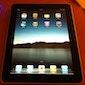 Haal meer uit je iPad