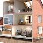 Energie besparen in het huishouden: goed voor het milieu én je portemonnee - Geannuleerd