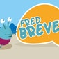 Fred Brevet