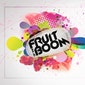 Fruit of the Boom  - The Last One